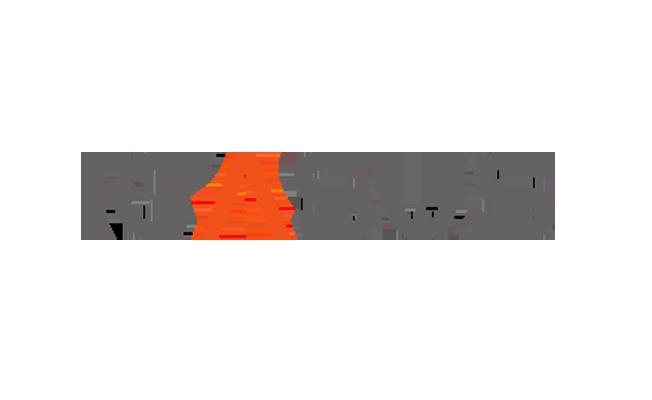 icasus