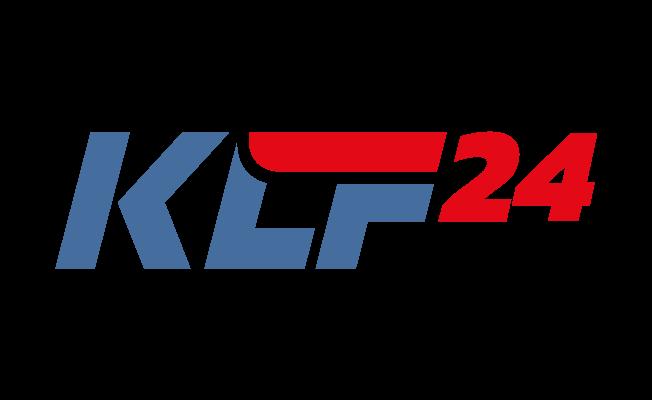 klf24