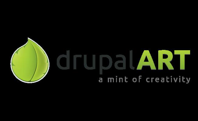 drupalart