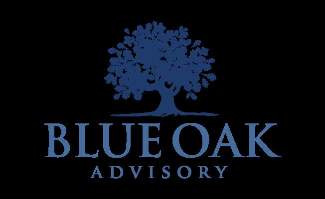 blueoakadvisory