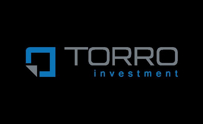 torroinvestment