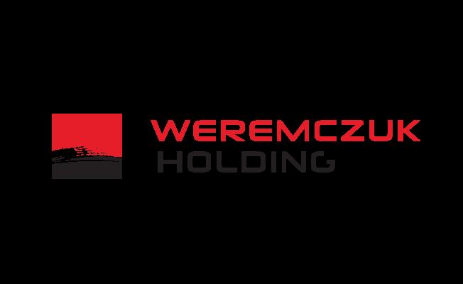 weremczukholding