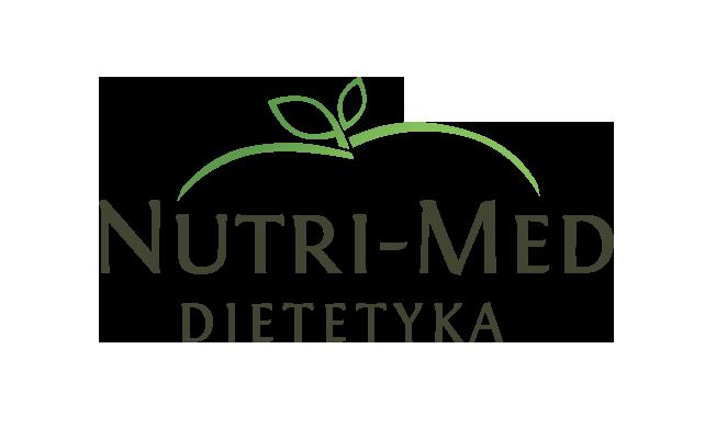 nutri-dietetyk