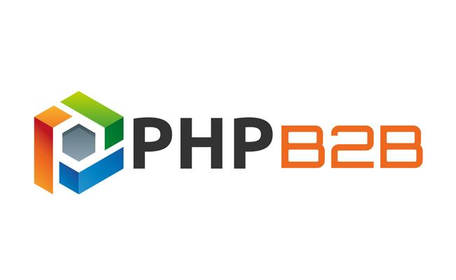 phpb2b